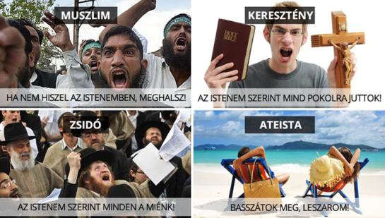 zsidó randevú vicces
