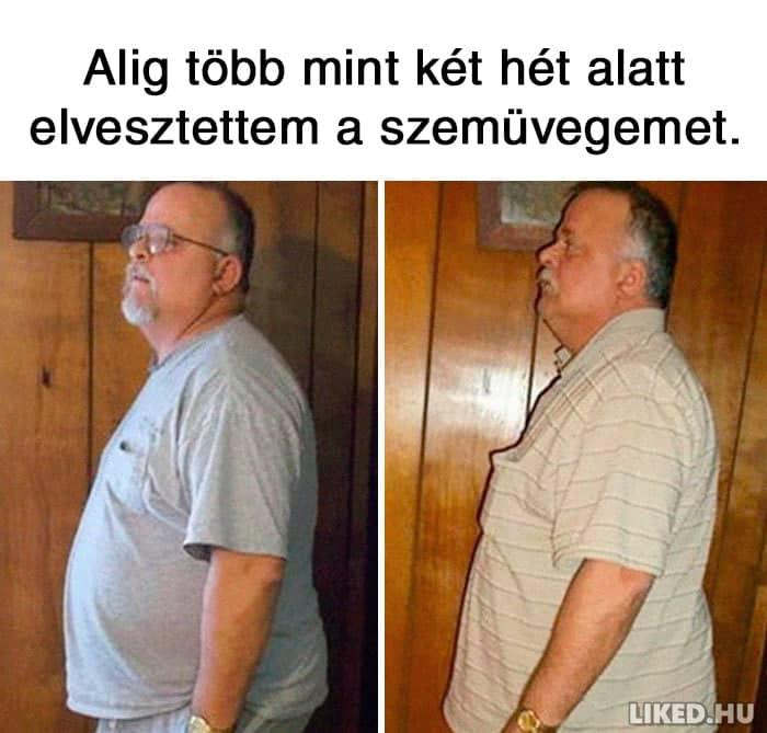 diéta mém)